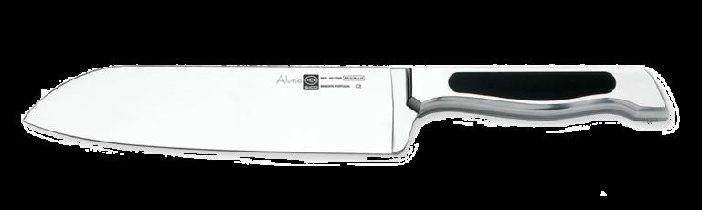 Sico Alumio Line