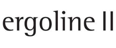 SICO Ergoline II