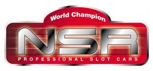 Offizieller Vertriebspartner der Marken NSR und SICO