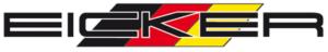 Eicker Logo