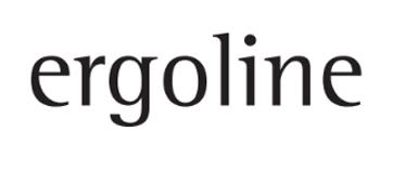 SICO Ergoline