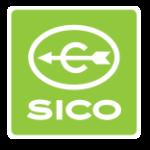 Sico Logo