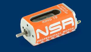 NSR 3031