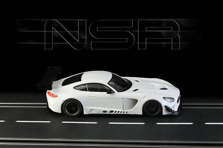 NSR 0092 AW