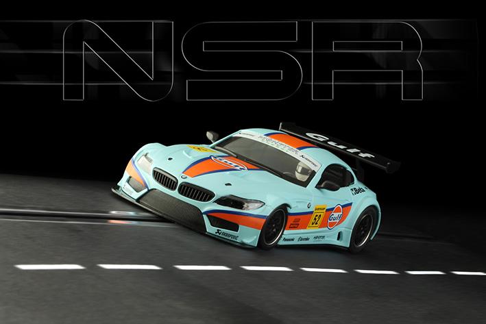 NSR 0103