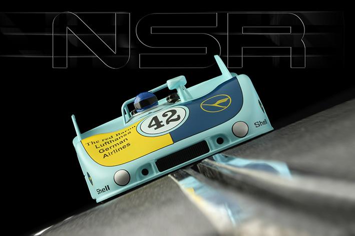 NSR 0104