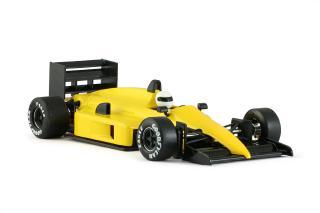 NSR Formula 86/89