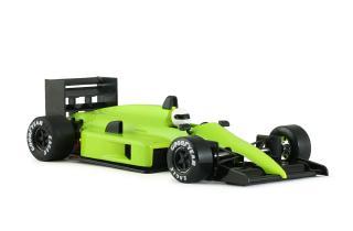 NSR Formula 86/89 Green