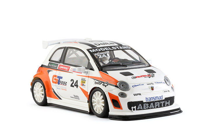 Fiat 500 0067